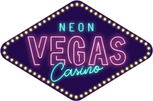 neon vegas casino
