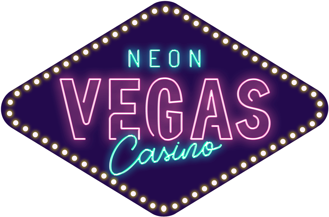 https://slottikuningas.net/wp-content/uploads/2021/01/Neon-Vegas-on-white-transparent.png