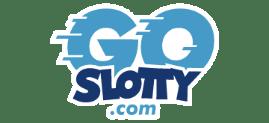 go slotty.com