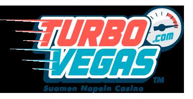 turbo vegas