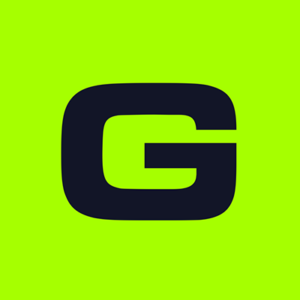 g slot casino