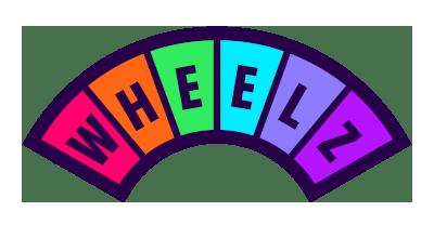 https://slottikuningas.net/wp-content/uploads/2021/03/wheelz-casino.png