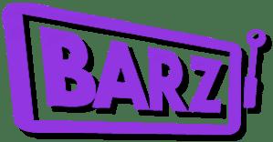 barz-logo