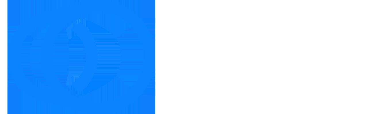 pipe-casino-logo